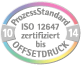 ISO 12647